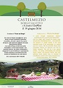 Picnic in the Village - Castelmuzio - Sunday 19 June 2016